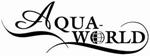Aqua-World