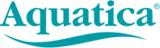 Aquatica