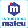 Indastrias Mateu