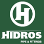 Hidros