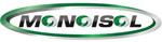Моноизол
