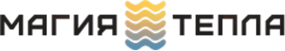 Магия тепла - магазин сантехники и водопроводного оборудования
