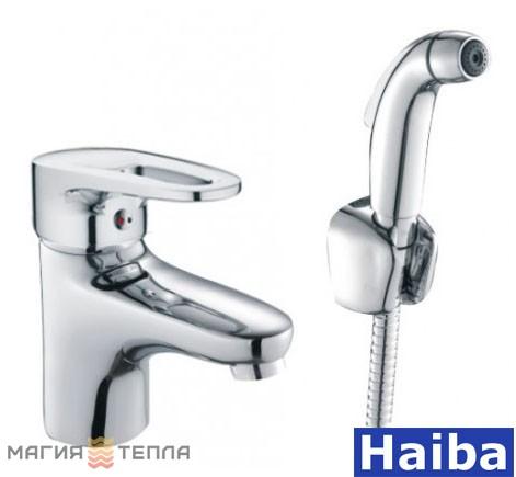 Компания haiba сантехника сантехника перевод на французский