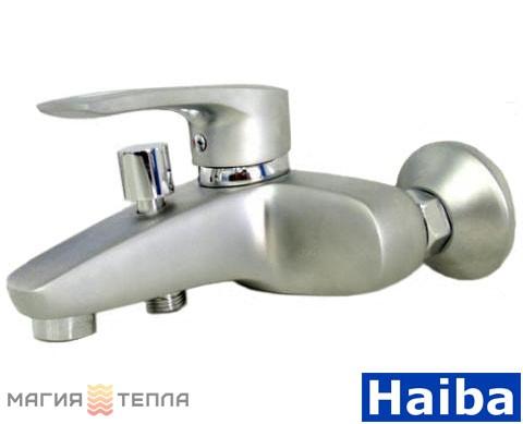 Купить ванный смеситель hansberg Смеситель Am.Pm Bourgeois F6582100 для раковины