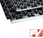 FV-Plast Мат для теплого пола 30мм шипованный