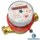 Новатор ЛК-15 для горячей воды