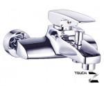 Touch-Z Aura 006