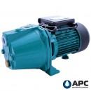JY100A(a) 1,5 кВт центробежный