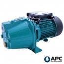 APC JY100A(a) 1,5 кВт центробежный
