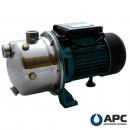JY1000 1,1 кВт центробежный