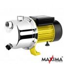 Maxima JY-1000 1,1 кВт самовсасывающий