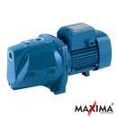 Maxima Pedrollo JSWm-10MX 0,75 кВт самовсасывающий