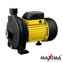 Maxima CPM-130 0,75 кВт поливочный
