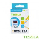 Tessla Реле напряжения D25t