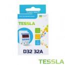 Tessla Реле напряжения D32