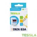Tessla Реле напряжения D63t