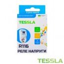 Tessla Реле напряжения R116