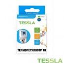 Tessla Терморегулятор TR