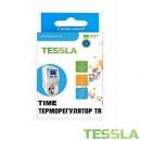 Tessla Терморегулятор TRTime