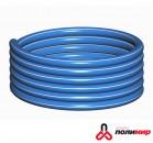 Полимир ПЕ100 d 25*1,8 (6атм) синяя
