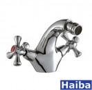 Haiba Smes 162
