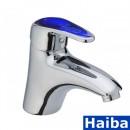 Haiba Magic 001 Blue