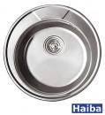 Haiba HB 490 Polish