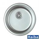 Haiba HB 440 Satin