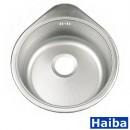 Haiba HB 50*44 Satin