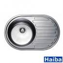Haiba HB 77*50 Satin