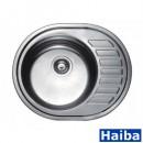 Haiba HB 57*45 Decor