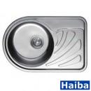 Haiba HB 67*44 Polish