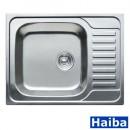 Haiba HB 58*48 Satin