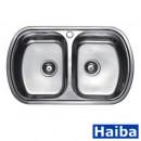 Haiba HB 80*49 Double Satin