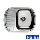 Haiba HB 63*49 Satin