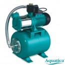 Aquatica 776412