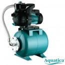 Aquatica 776205