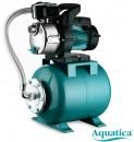 Aquatica 776255