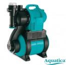 Aquatica 776332