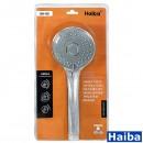 Haiba SH-06