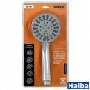 Haiba SH-09