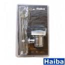 Haiba Pop-up