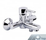 Q-tap Spring CRM-006