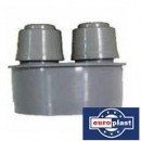 Europlast Воздушный клапан 110