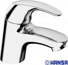 Hansa Pico 46062203