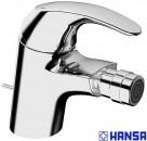 Hansa Pico 46073203