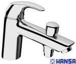 Hansa Pico 46372203