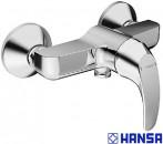 Hansa Pico 46120103