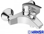 Hansa Polo 51442173