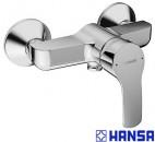 Hansa Polo 51450173